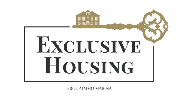 Exclusive Housing