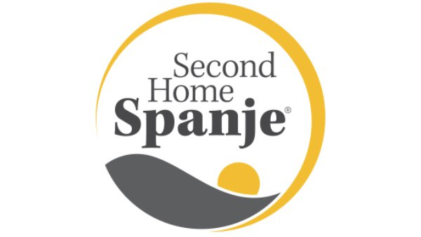 Second Home Spain